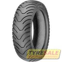 KENDA K413 - Интернет магазин шин и дисков по минимальным ценам с доставкой по Украине TyreSale.com.ua