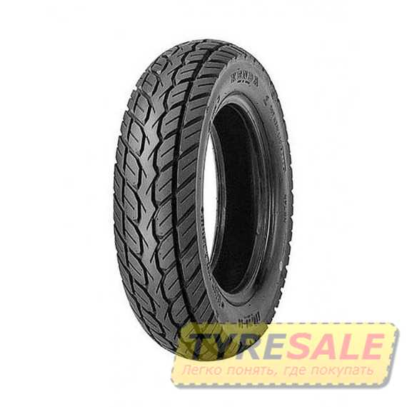 Мотошина KENDA K418 - Интернет магазин шин и дисков по минимальным ценам с доставкой по Украине TyreSale.com.ua