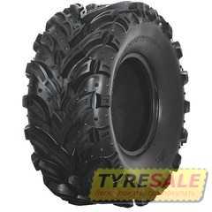DEESTONE Mud Crusher D 936 - Интернет магазин шин и дисков по минимальным ценам с доставкой по Украине TyreSale.com.ua