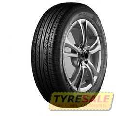 Купить Летняя шина FORTUNE FSR801 205/65R15 94H