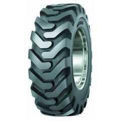Индустриальная шина MITAS TR 09 - Интернет магазин шин и дисков по минимальным ценам с доставкой по Украине TyreSale.com.ua