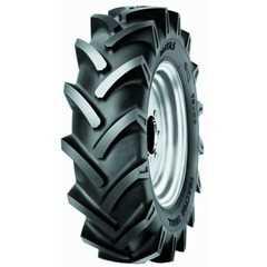 Сельхоз шина MITAS TS 06 - Интернет магазин шин и дисков по минимальным ценам с доставкой по Украине TyreSale.com.ua