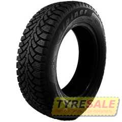 Зимняя шина COLINS Alpiner - Интернет магазин шин и дисков по минимальным ценам с доставкой по Украине TyreSale.com.ua