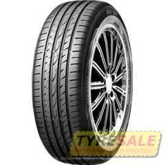 Купить Летняя шина PRESTIVO PV-S1 205/55R16 91H