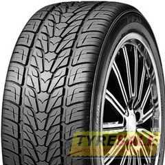 Всесезонная шина PRESTIVO PV-X1 - Интернет магазин шин и дисков по минимальным ценам с доставкой по Украине TyreSale.com.ua