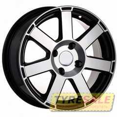 ANGEL Hornet 501 BD - Интернет магазин шин и дисков по минимальным ценам с доставкой по Украине TyreSale.com.ua