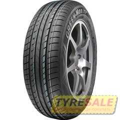 Купить Летняя шина LINGLONG GreenMax HP010 215/65R16 98H