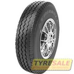 Летняя шина TRIANGLE TR609 - Интернет магазин шин и дисков по минимальным ценам с доставкой по Украине TyreSale.com.ua
