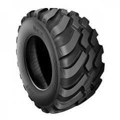 Купить Сельхоз шина BKT FL630 ULTRA (для прицепа) 500/60R22.5 166A8/155D