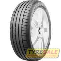 Летняя шина MAXXIS S-Pro SUV - Интернет магазин шин и дисков по минимальным ценам с доставкой по Украине TyreSale.com.ua