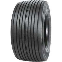 Грузовая шина WINDPOWER HN 829 - Интернет магазин шин и дисков по минимальным ценам с доставкой по Украине TyreSale.com.ua