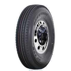 Купить Грузовая шина DEESTONE SV402 (рулевая) 8.25R16 128/126L