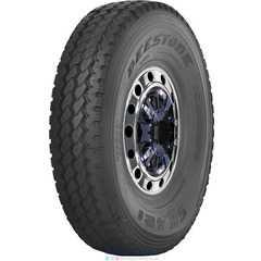 Грузовая шина DEESTONE SK421 - Интернет магазин шин и дисков по минимальным ценам с доставкой по Украине TyreSale.com.ua