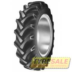 Сельхоз шина BKT TR 135 - Интернет магазин шин и дисков по минимальным ценам с доставкой по Украине TyreSale.com.ua
