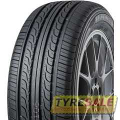 Купить Летняя шина Sunwide Rolit 6 195/65R15 91H