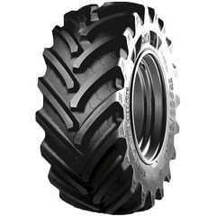 Сельхоз шина BKT AGRIMAX FORCE - Интернет магазин шин и дисков по минимальным ценам с доставкой по Украине TyreSale.com.ua