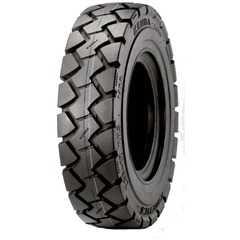Купить Индустриальная шина KENDA K610 KINETICS (для погрузчиков) 250-15 20PR