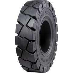 Индустриальная шина STARCO UNICORN EASYFIT - Интернет магазин шин и дисков по минимальным ценам с доставкой по Украине TyreSale.com.ua