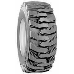 Индустриальная шина BKT SKID POWER HD - Интернет магазин шин и дисков по минимальным ценам с доставкой по Украине TyreSale.com.ua