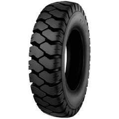 Купить Индустриальная шина DEESTONE D301 (для погрузчиков) 7.00-12 14PR