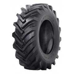 Купить Индустриальная шина DEESTONE D308 (для погрузчиков) 15.5/80-24 145A8 12PR