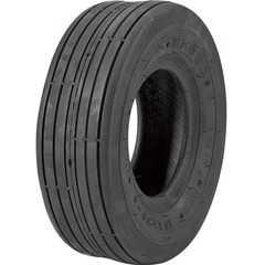 Индустриальная шина KENDA K401 FARM RIB - Интернет магазин шин и дисков по минимальным ценам с доставкой по Украине TyreSale.com.ua