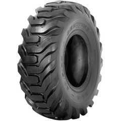 Индустриальная шина DEESTONE D318 - Интернет магазин шин и дисков по минимальным ценам с доставкой по Украине TyreSale.com.ua