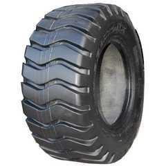 Купить Индустриальная шина DEESTONE D313 (для погрузчиков) 29.5-25 207A2/193B 28PR