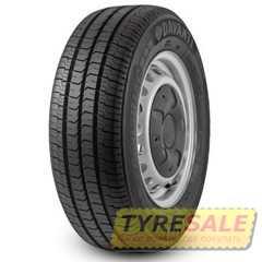 Летняя шина DAVANTI DX 440 - Интернет магазин шин и дисков по минимальным ценам с доставкой по Украине TyreSale.com.ua