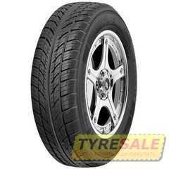 Купить Летняя шина RIKEN Road 185/65R14 86H