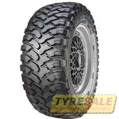 Всесезонная шина COMFORSER CF3000 - Интернет магазин шин и дисков по минимальным ценам с доставкой по Украине TyreSale.com.ua