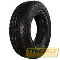 Всесезонная шина COMFORSER CF1000 - Интернет магазин шин и дисков по минимальным ценам с доставкой по Украине TyreSale.com.ua