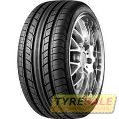 Летняя шина AUSTONE SP7 - Интернет магазин шин и дисков по минимальным ценам с доставкой по Украине TyreSale.com.ua