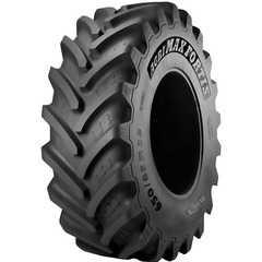 Купить Сельхоз шина BKT AGRIMAX FORTIS (универсальная) 650/85R38 176A8/173D