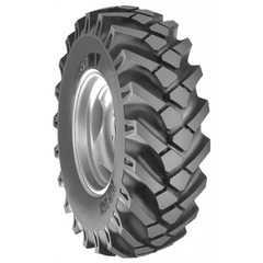 Сельхоз шина BKT MP-567 - Интернет магазин шин и дисков по минимальным ценам с доставкой по Украине TyreSale.com.ua