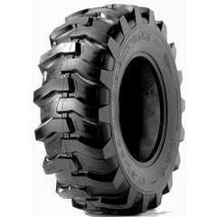 Купить Индустриальная шина DEESTONE D314 (для погрузчиков) 16.9-24 149A8 12PR