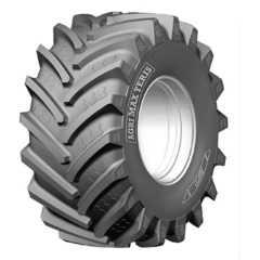 Сельхоз шина BKT AGRIMAX RT600 - Интернет магазин шин и дисков по минимальным ценам с доставкой по Украине TyreSale.com.ua
