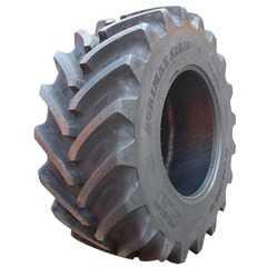 Сельхоз шина BKT AGRIMAX SIRIO - Интернет магазин шин и дисков по минимальным ценам с доставкой по Украине TyreSale.com.ua