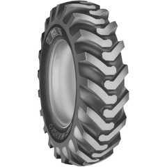 Индустриальная шина BKT SUPER GRADER - Интернет магазин шин и дисков по минимальным ценам с доставкой по Украине TyreSale.com.ua