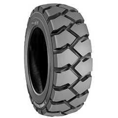 Индустриальная шина BKT POWER TRAX HD JS2 - Интернет магазин шин и дисков по минимальным ценам с доставкой по Украине TyreSale.com.ua