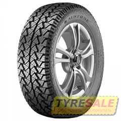 Всесезонная шина AUSTONE SP302 - Интернет магазин шин и дисков по минимальным ценам с доставкой по Украине TyreSale.com.ua