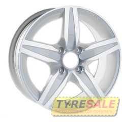 Легковой диск JH 2991 WM - Интернет магазин шин и дисков по минимальным ценам с доставкой по Украине TyreSale.com.ua