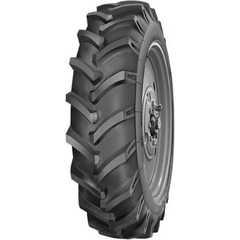 Купить Сельхоз шина VOLTYRE Я-166 (универсальная) 13.6-38 125A6 6PR