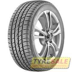 Летняя шина FORTUNE FSR303 - Интернет магазин шин и дисков по минимальным ценам с доставкой по Украине TyreSale.com.ua