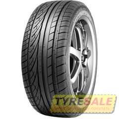 Купить Летняя шина HIFLY HP801 255/55R18 109W
