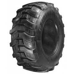 Купить Индустриальная шина SATOYA R4 (для погрузчиков) 16.9-28 R4 12PR