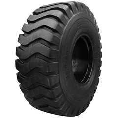 Купить Индустриальная шина SATOYA E3/L3 (для погрузчиков) 20.5-25 170B 20PR