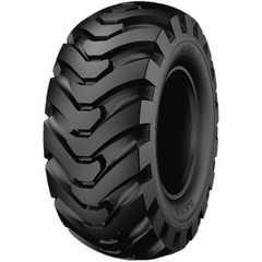 Купить Индустриальная шина PETLAS IND25 19.5L-24 151A8 12PR