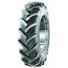 Купить Сельхоз шина VOLTYRE VL-44 (универсальная) 360/70R24 122A8/119B