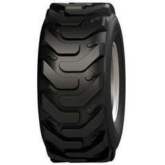 Купить Индустриальная шина VOLTYRE Heavy DT-126 (для погрузчиков) 405/70R20 150A8/B 14PR